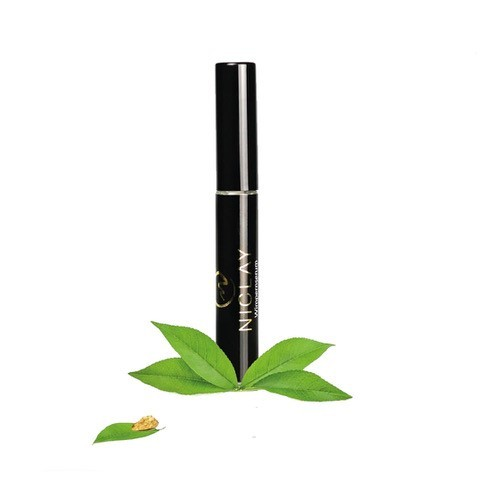 Miss-lashes-serum