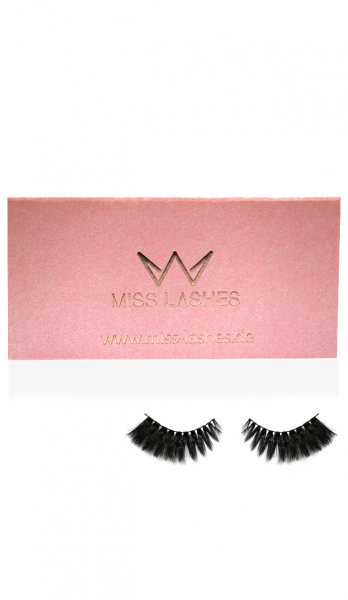 ML Lash Bands | different styles