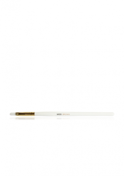 Eyebrow Color Brush