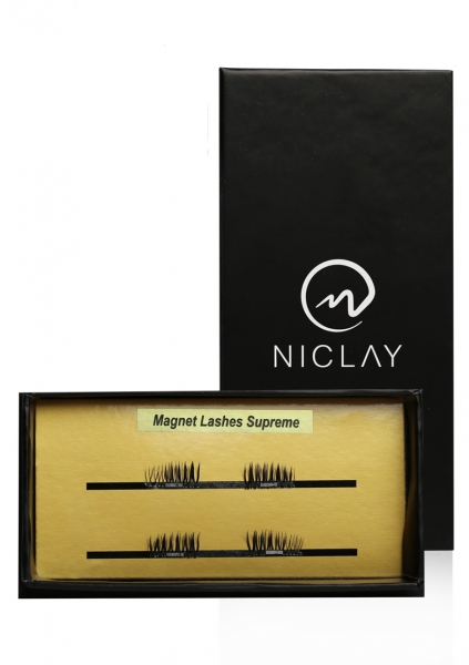 NICLAY | Magnet Lashes