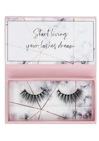 MagneticLiner Lashes | Single