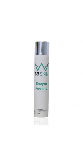 BB Skin | Skin enzyme peeling 50ml