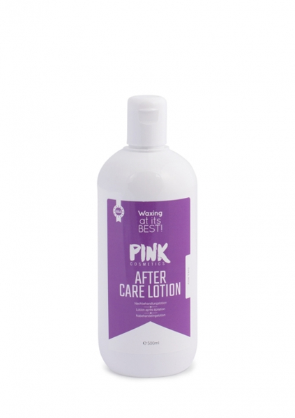 PINK | After Care Lotion | 500ml