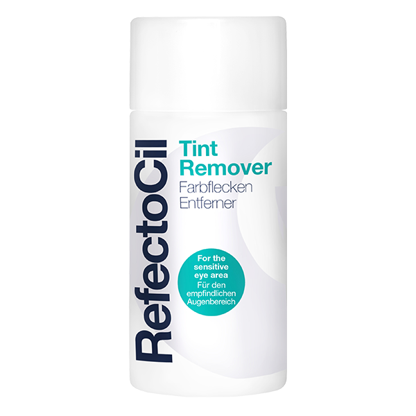 Tint Remover | 150ml