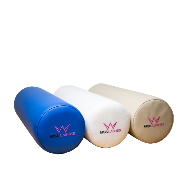 Knee roll | Different Colors