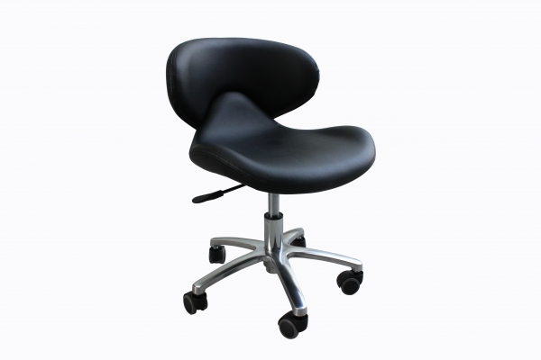 Cosmetic Work Chair | different colours